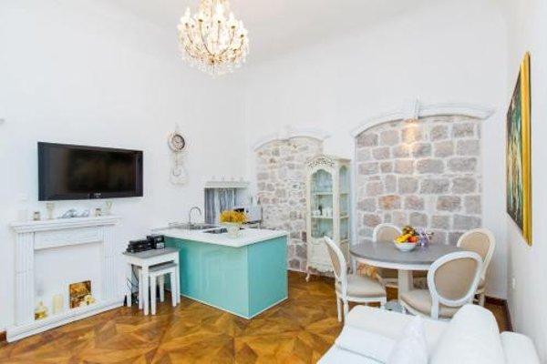 Apartments Stradun - 10