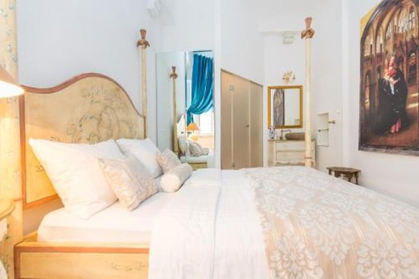 Apartments Stradun - 11
