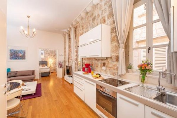 Apartments Stradun - 15