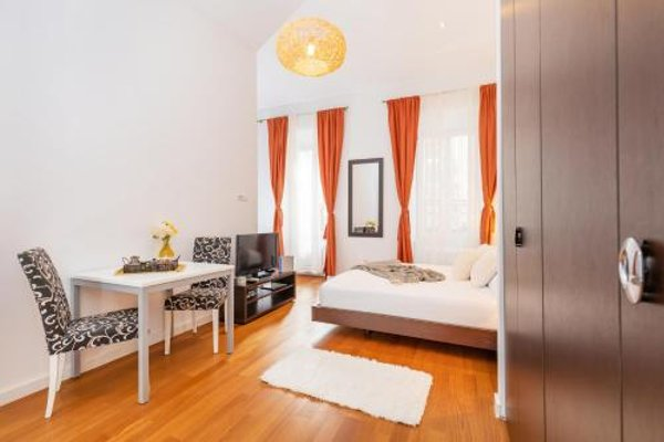 Apartments Stradun - 4