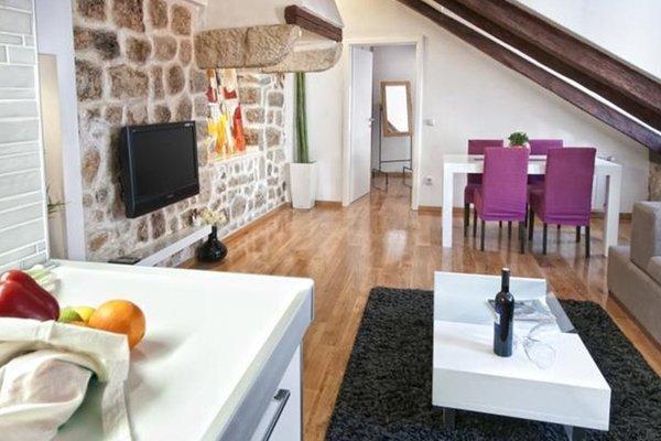 Apartments Stradun - 7