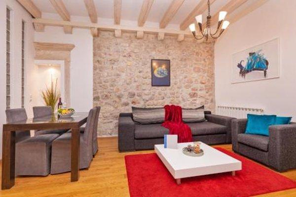 Apartments Stradun - 8