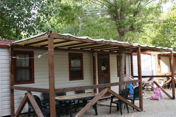 Camping Maximum - фото 36