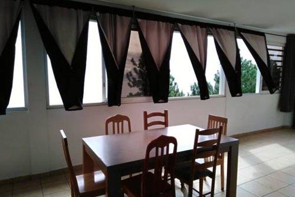 Residence Aito - фото 12