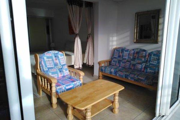 Residence Aito - фото 4