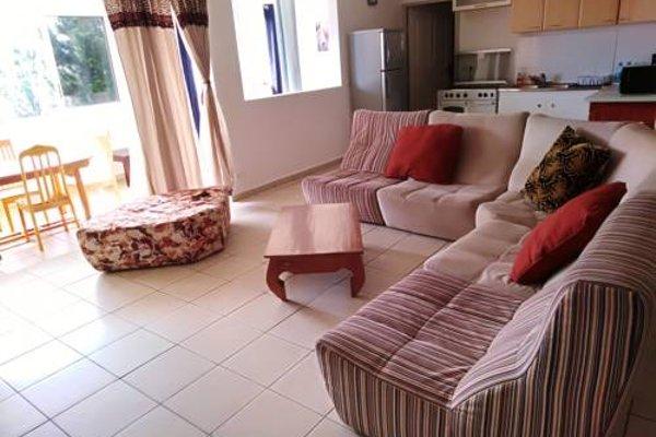 Residence Aito - фото 5