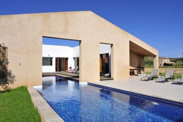 Luxury Villa Alba with private pool - 10