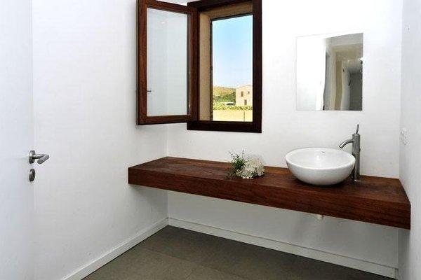 Luxury Villa Alba with private pool - 3