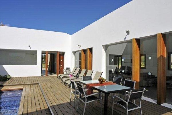 Luxury Villa Alba with private pool - 7