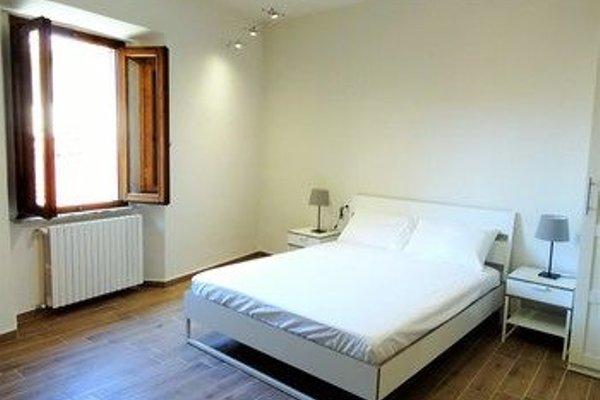 Apartment Nel Centro Della Citta - фото 50
