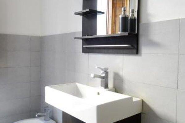 Apartment Nel Centro Della Citta - фото 12