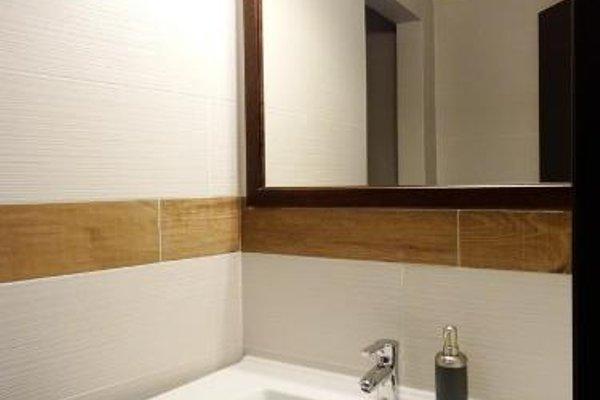 Apartment Nel Centro Della Citta - фото 13