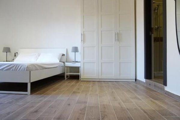 Apartment Nel Centro Della Citta - фото 14