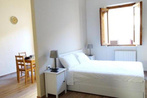 Apartment Nel Centro Della Citta - фото 3