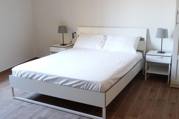 Apartment Nel Centro Della Citta - фото 4