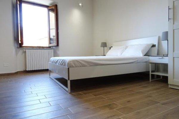 Apartment Nel Centro Della Citta - фото 5
