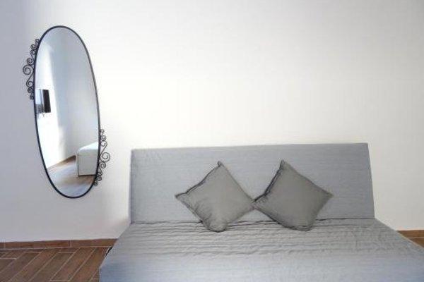 Apartment Nel Centro Della Citta - фото 9