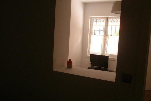 Apartment Las Corralas de Servet - фото 7