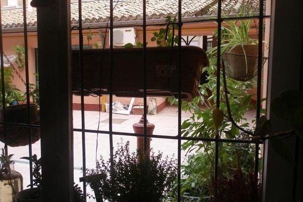 Apartment Las Corralas de Servet - фото 9