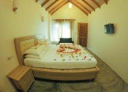 Holiday Cottage Thoddoo, Maldives фото 3