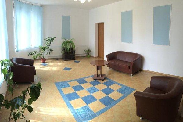 Черноморская 3 - фото 3
