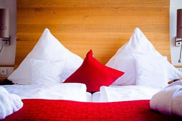 Hotel zur Malzmuhle - 4