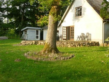 Guesthouse Holiday House Billundvej 74