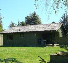 Kollerup Klit Holiday House Pilevej 2 Id 605