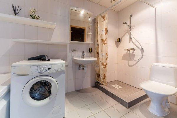 Best Apartments - Joe Luxury - фото 15