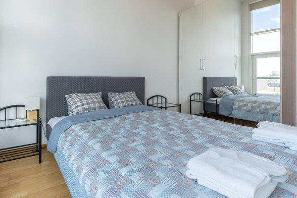 Best Apartments - Joe Luxury - фото 4