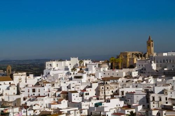 Home Vejer - фото 23