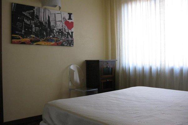 Appartamento Piazza Napoli - фото 3