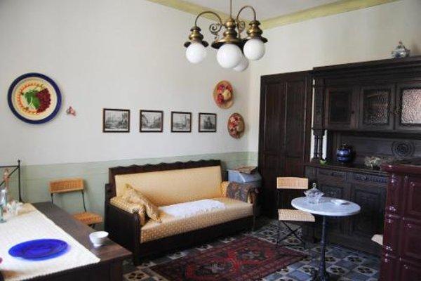 Apartments Casa nel Verde - 3