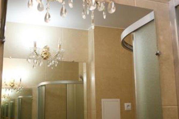 Apartment VIP - фото 14