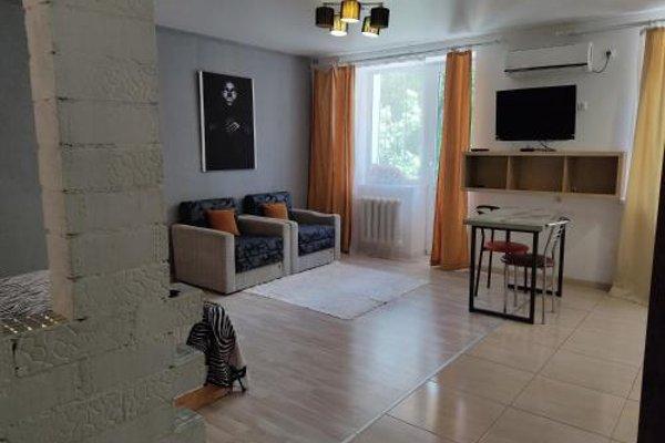 Apartment VIP - фото 8