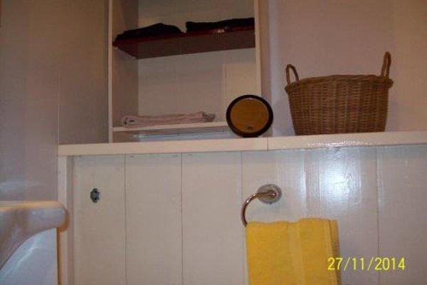 Nicolaye Suite 57 - фото 10