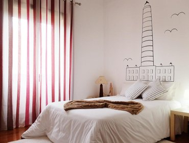 Хостел OC Salon Charm Hostel & Suites