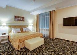 Принц Парк Отель фото 2