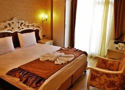Sultanahmet Newport Hotel фото 2