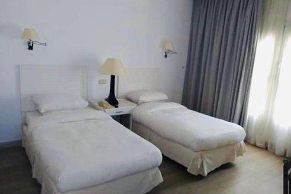 Two-Bedroom Villa Unit 8149 - Naama Bay - 5