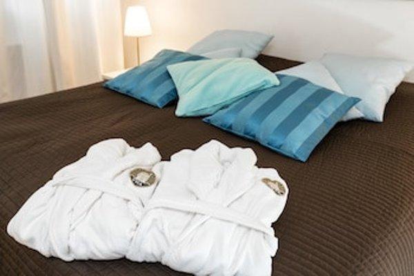 Venice Heaven Apartments - Ca Giulia - фото 28