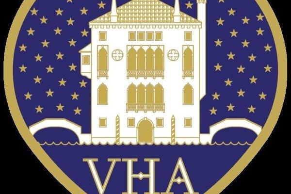 Venice Heaven Apartments - Ca Giulia - фото 16