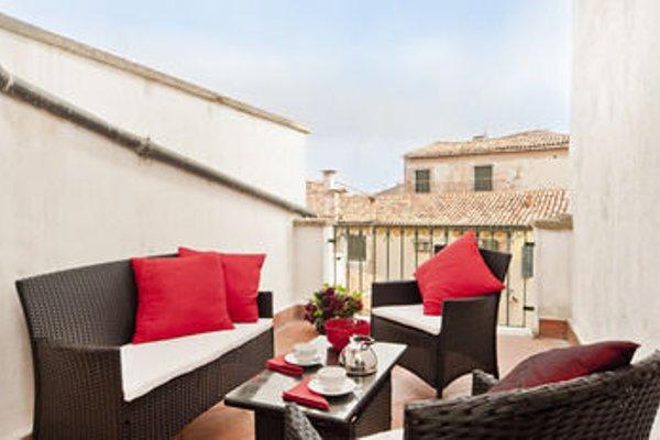 Venice Heaven Apartments - Ca Giulia - фото 17