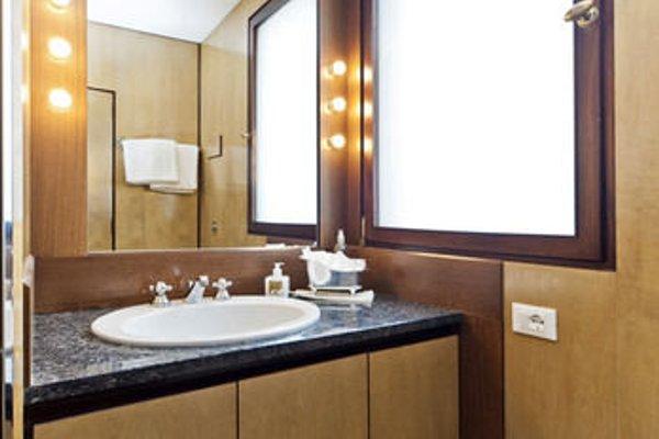 Venice Heaven Apartments - Ca Giulia - фото 7
