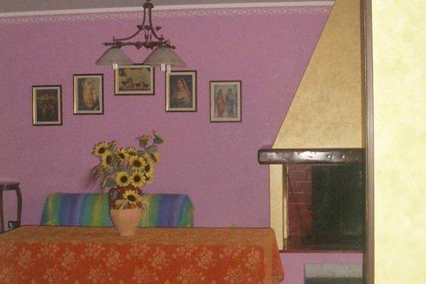 Apartment La Crisalide - 16