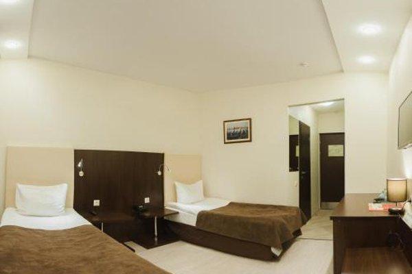 Ладога Отель - фото 3