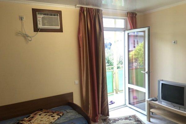 Гостевой дом на Шевченко - фото 10