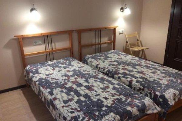 Гостевой дом «На Чапаева» - фото 50