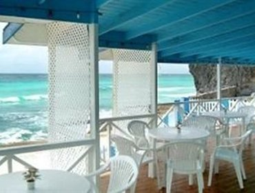 Апартаменты Round Rock Apartments On Sea Ltd