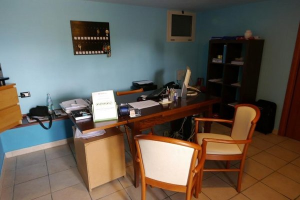 Lunezia Resort Casa Vacanze - фото 5